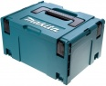Makita 821551-8 systainer Makpac 395x295x210mm